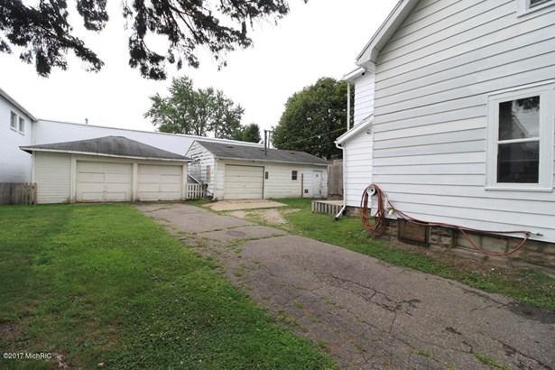 Single Family Residence, Colonial - Kalamazoo, MI (photo 4)