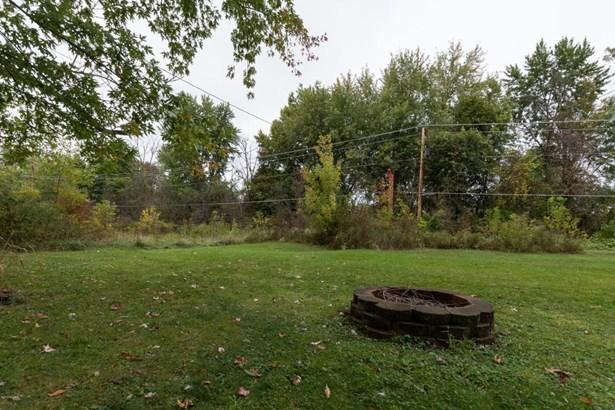 Single Family Residence, Ranch - Watervliet, MI (photo 3)