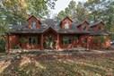 Single Family Residence, Contemporary - Lawton, MI (photo 1)