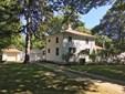 Single Family Residence, Traditional - Coloma, MI (photo 1)