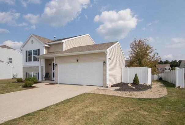 Single Family Residence, Bi-Level - Kalamazoo, MI (photo 2)