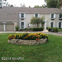 Single Family Residence, Traditional - Kalamazoo, MI (photo 5)