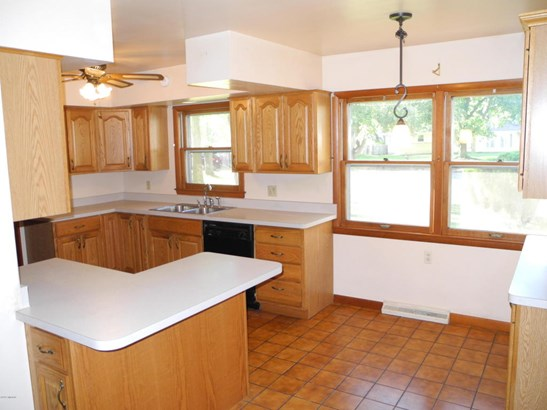Single Family Residence, Ranch - Kalamazoo, MI (photo 4)