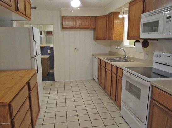 Single Family Residence, Ranch - Scotts, MI (photo 3)