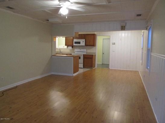 Single Family Residence, Ranch - Scotts, MI (photo 5)