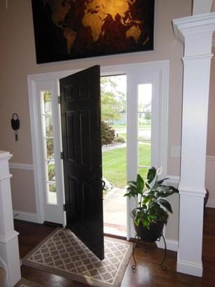Single Family Residence, Traditional - Stevensville, MI (photo 4)