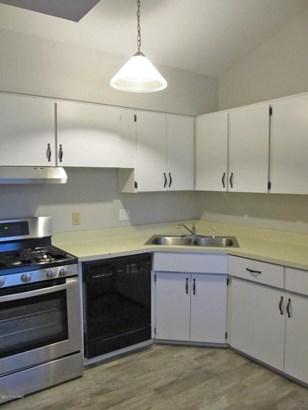 Condominium, Other - Kalamazoo, MI (photo 3)