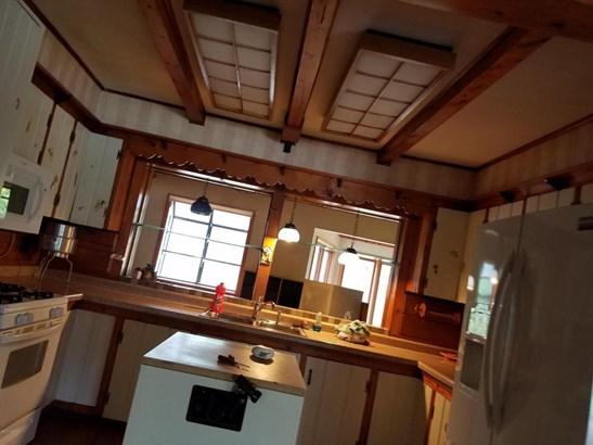 Farm House, Single Family Residence - Otsego, MI (photo 4)