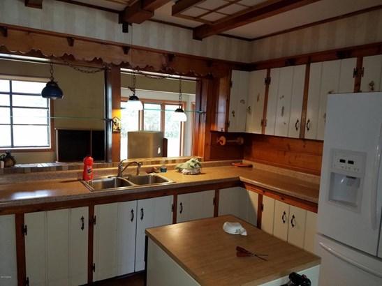 Farm House, Single Family Residence - Otsego, MI (photo 5)
