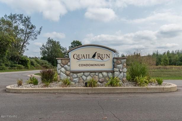Condominium, Ranch - Battle Creek, MI (photo 1)