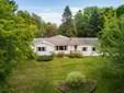 Single Family Residence, Ranch - Buchanan, MI (photo 1)