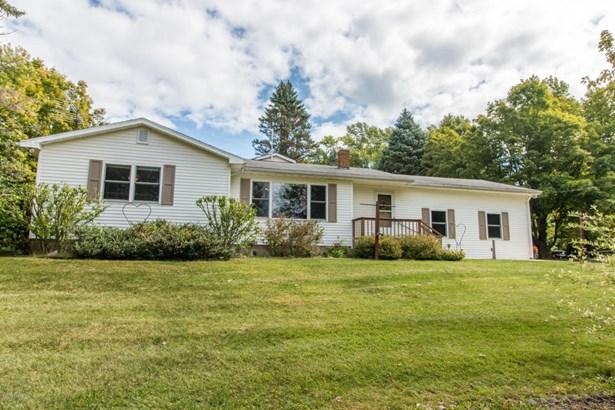 Single Family Residence, Ranch - Buchanan, MI (photo 3)