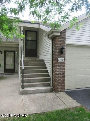 Condominium, Other - Portage, MI (photo 1)
