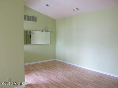 Condominium, Other - Portage, MI (photo 3)