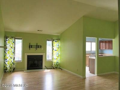 Condominium, Other - Portage, MI (photo 4)