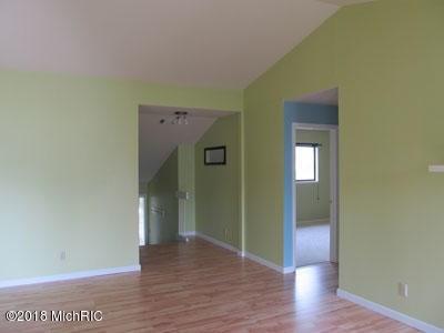 Condominium, Other - Portage, MI (photo 5)