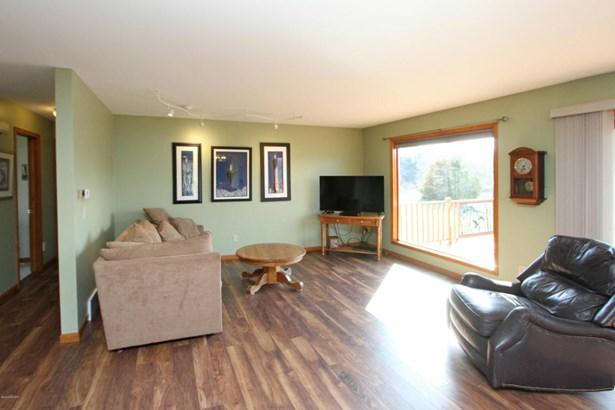 Single Family Residence, Ranch - Plainwell, MI (photo 3)