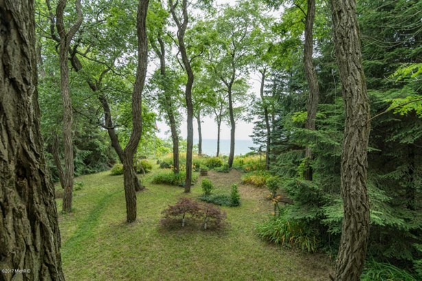 Chalet, Single Family Residence - South Haven, MI (photo 2)