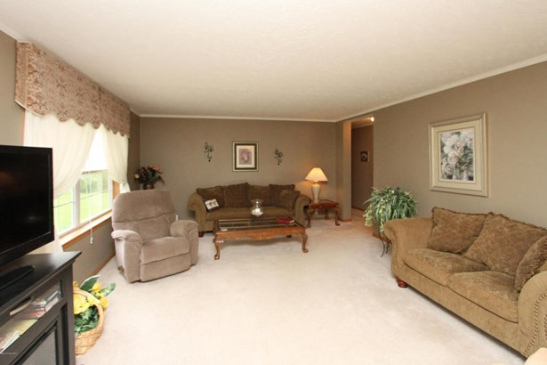 Single Family Residence, Ranch - Otsego, MI (photo 3)