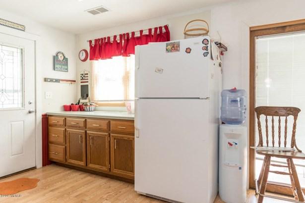 Single Family Residence, Ranch - Three Rivers, MI (photo 4)