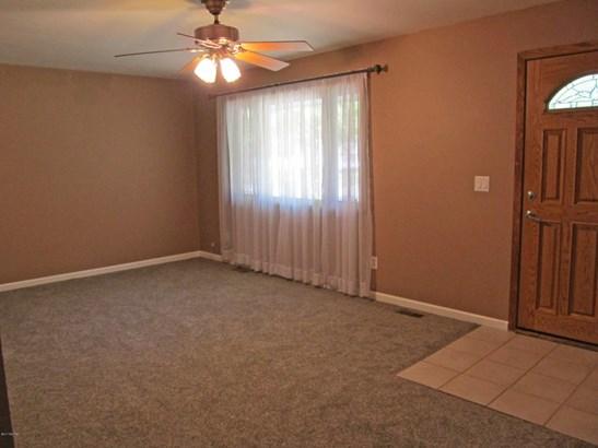 Single Family Residence, Ranch - Portage, MI (photo 5)