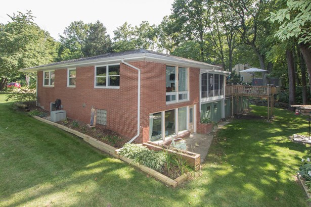 Single Family Residence, Ranch - South Haven, MI (photo 2)