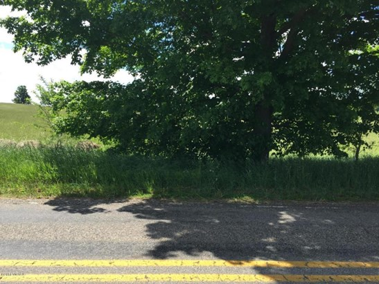 Acreage - Marshall, MI (photo 2)