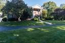 Single Family Residence, Colonial - Plainwell, MI (photo 1)