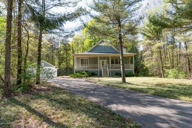 Cabin/Cottage, Single Family Residence - Fennville, MI (photo 2)