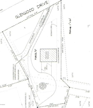 Lot - Kalamazoo, MI (photo 1)