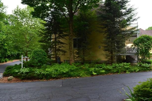 Condominium, Traditional - South Haven, MI (photo 5)