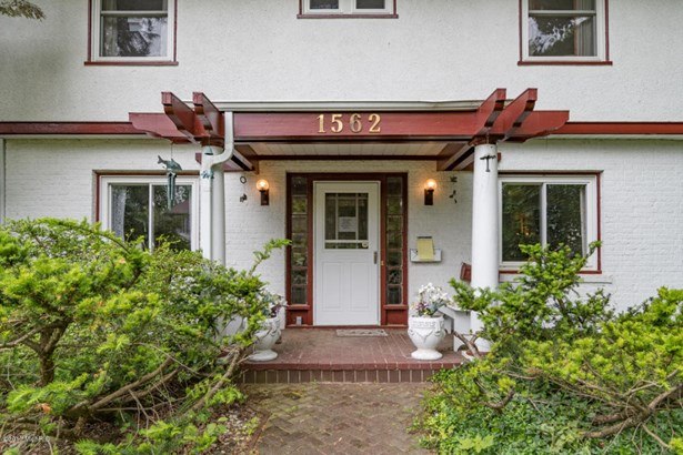 Single Family Residence, Other - Kalamazoo, MI (photo 2)