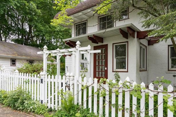 Single Family Residence, Other - Kalamazoo, MI (photo 3)