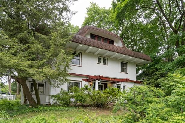 Single Family Residence, Other - Kalamazoo, MI (photo 1)