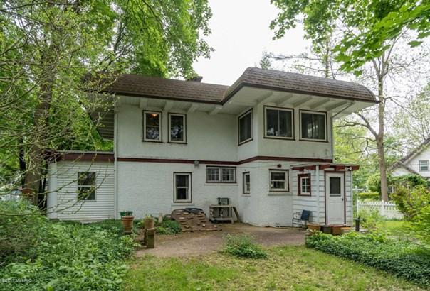 Single Family Residence, Other - Kalamazoo, MI (photo 5)
