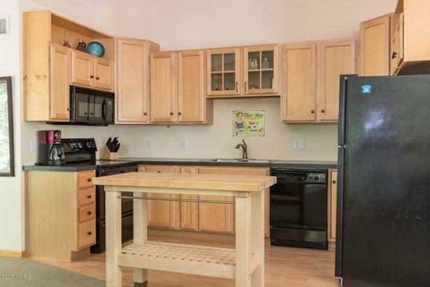 Single Family Residence, Ranch - South Haven, MI (photo 5)