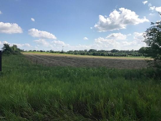 Acreage - Marshall, MI (photo 1)
