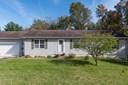 Single Family Residence, Ranch - Hartford, MI (photo 1)