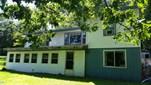 Single Family Residence, Ranch - Plainwell, MI (photo 1)