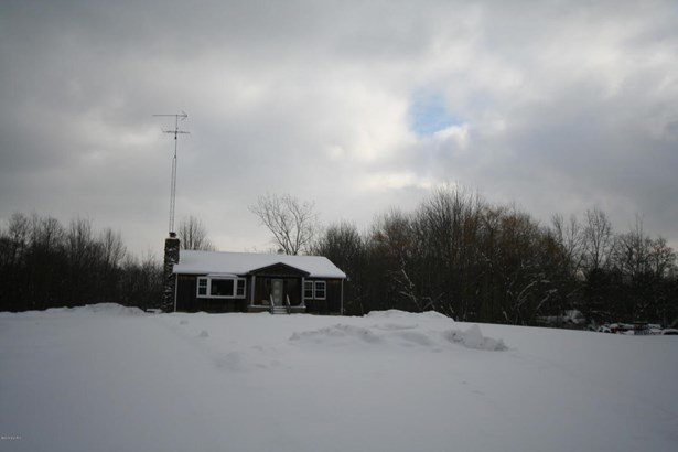 Single Family Residence, Other - Covert, MI (photo 3)