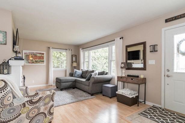 Single Family Residence, Ranch - Coloma, MI (photo 4)