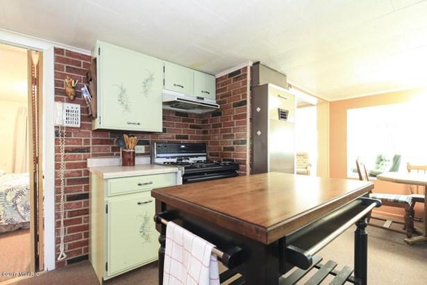 Cabin/Cottage, Single Family Residence - Lawton, MI (photo 5)
