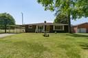 Single Family Residence, Ranch - Gobles, MI (photo 1)