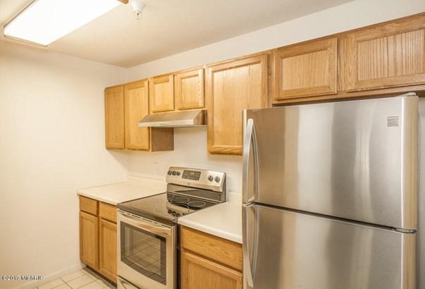 Condominium, Ranch - Marshall, MI (photo 3)