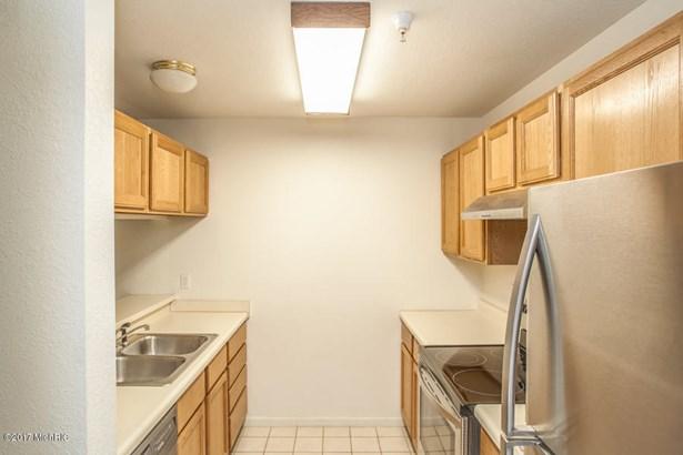 Condominium, Ranch - Marshall, MI (photo 4)