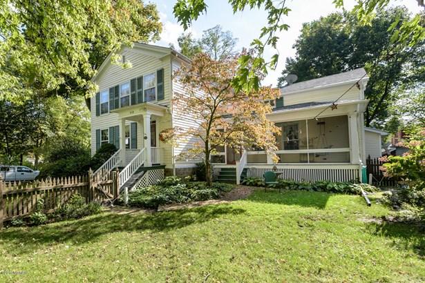 Single Family Residence, Other - Marshall, MI (photo 3)