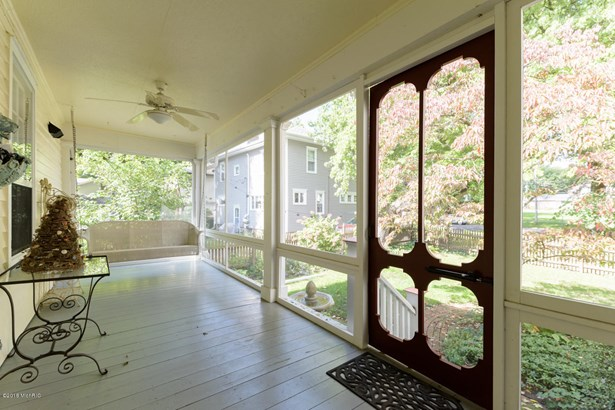 Single Family Residence, Other - Marshall, MI (photo 4)