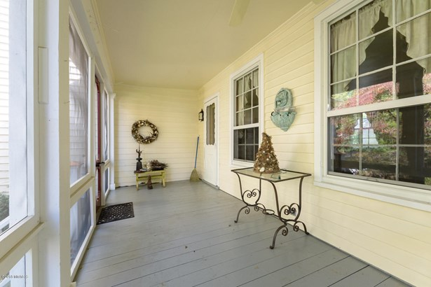 Single Family Residence, Other - Marshall, MI (photo 5)