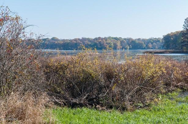 Lot - Galesburg, MI (photo 3)