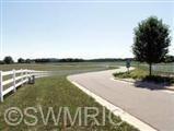 Lot - Galesburg, MI (photo 4)